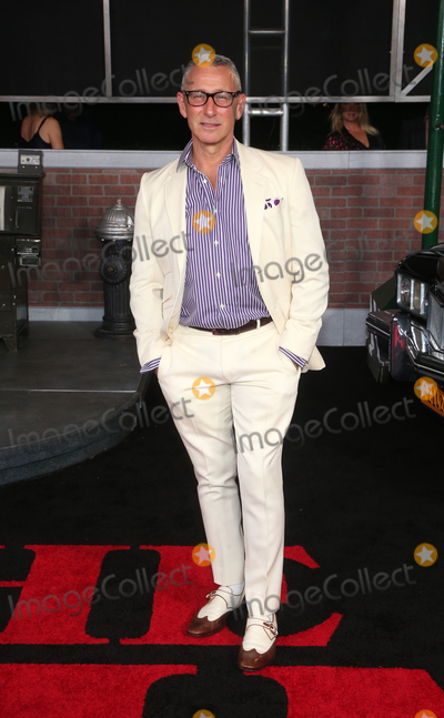 """Adam Shankman, TCL Chinese Theatre Photo - 24 October 2019 - Hollywood, California - Adam Shankman. Premiere Of Netflix's """"The Irishman"""" held at TCL Chinese Theatre IMAX. Photo Credit: FayeS/AdMedia"""