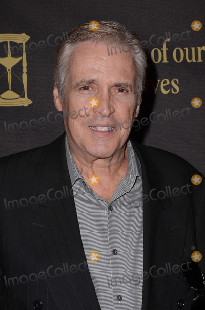 """Andrew Masset Photo - 07 November - Hollywood, Ca - Andrew Masset. Arrivals for """"Days of Our Lives"""" 50th Anniversary held Hollywood Palladium. Photo Credit: Birdie Thompson/AdMedia"""