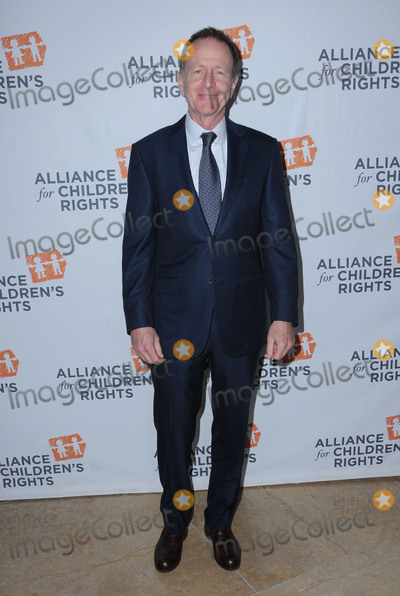 Austin Beutner Photo - 16 March 2017 - Beverly Hills, California - Austin Beutner. The Alliance for Children's Rights 25th Anniversary Celebration held at The Beverly Hilton in Beverly Hills. Photo Credit: Birdie Thompson/AdMedia