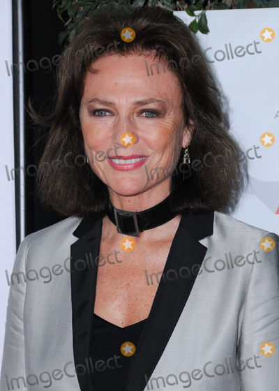 """Jacqueline Bisset Photo - 10 November 2016 - Hollywood, California. Jacqueline Bisset. AFI FEST 2016 - Opening Night Premiere Of """"Rules Don't Apply"""" held at TCL Chinese Theater. Photo Credit: Birdie Thompson/AdMedia"""