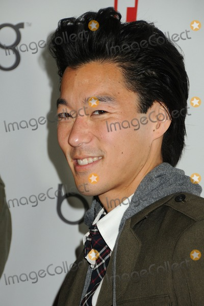 """Bully, Aaron Yoo Photo - 26 March 2012 - Hollywood, California - Aaron Yoo. """"Bully"""" Los Angeles Premiere held at Grauman's Chinese 6 Theatre. Photo Credit: Byron Purvis/AdMedia"""