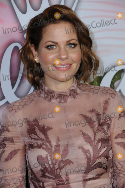 Candace Cameron, Candace Cameron Bure, Candace Cameron-Bure Photo - 13 January 2018 - Pasadena, California - Candace Cameron Bure. Hallmark Channel and Hallmark Movies & Mysteries Winter 2018 TCA Event held at Tournament House. Photo Credit: Birdie Thompson/AdMedia