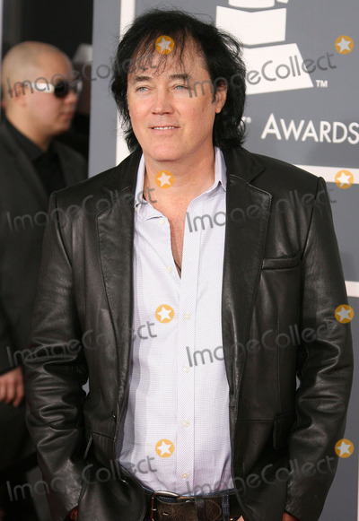 David Lee, David Lees, Grammy Awards Photo - 12 February 2012 - Los Angeles, California - David Lee Murphy. The 54th Annual GRAMMY Awards held at the Staples Center. Photo Credit: AdMedia