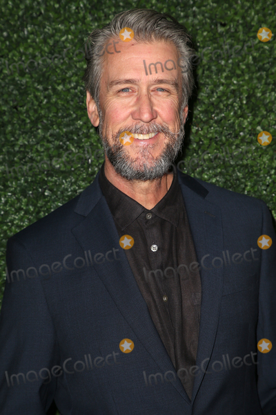 """Alan Ruck, Ruck Photo - 08 January 2019 - Hollywood, California - Alan Ruck. The premiere of """"SGT. Will Gardner"""" at ArcLight Hollywood. Photo Credit: F. Sadou/AdMedia"""