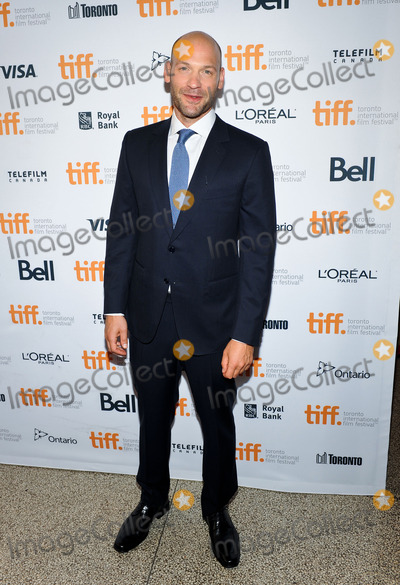 Corey Stoll Photo - 07 September 2014 - Toronto, Canada - Corey Stoll