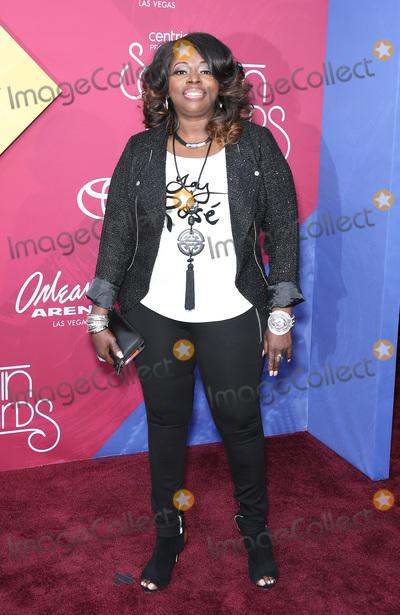 Angie Stone, Train Photo - 06 November 2016 - Las Vegas, Nevada -  Angie Stone. Soul Train Awards 2016 Red Carpet at the Orleans Arena . Photo Credit: MJT/AdMedia
