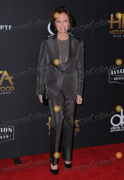 "Jacqueline Bisset Photo - 05 November  2017 - Beverly Hills, California - Jacqueline Bisset. The 21st Annual ""Hollywood Film Awards"" held at The Beverly Hilton Hotel in Beverly Hills. Photo Credit: Birdie Thompson/AdMedia"