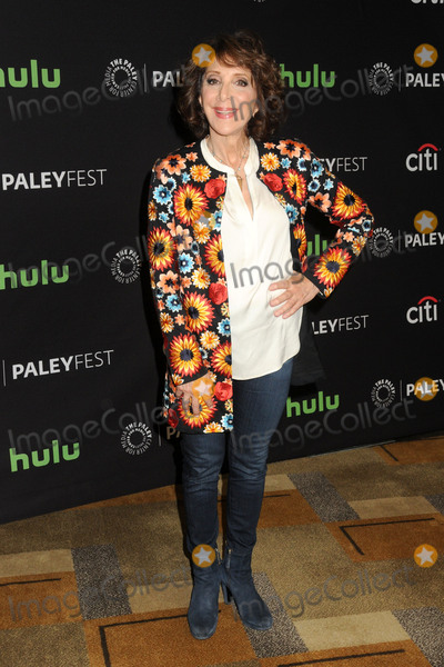 "Andrea Martin Photo - 18 March 2016 - Hollywood, California - Andrea Martin. 33rd Annual PaleyFest - ""Difficult People"" held at the Dolby Theatre. Photo Credit: Byron Purvis/AdMedia"