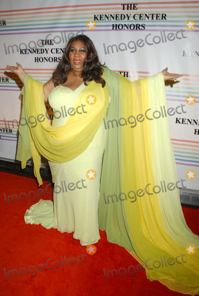 Aretha Franklin, Brian Wilson, Diana Ross, Kennedy, Leon, Leon Fleisher, Martin Scorsese, Queen, Steve Martin Photo - 16 August 2018 - 1942  Aretha Franklin, the 'Queen of Soul,' Dies at 76. File Photo: 02 December 2007 - Washington, D.C. - Aretha Franklin. 30th Kennedy Center Honors Recipients pianist Leon Fleisher, actor and writer Steve Martin, singer Diana Ross, film director Martin Scorsese, and songwriter Brian Wilson were honored for lifetime achievement in the performing arts held at the Kennedy Center for the Performing Arts. Photo Credit: Laura Farr/AdMedia