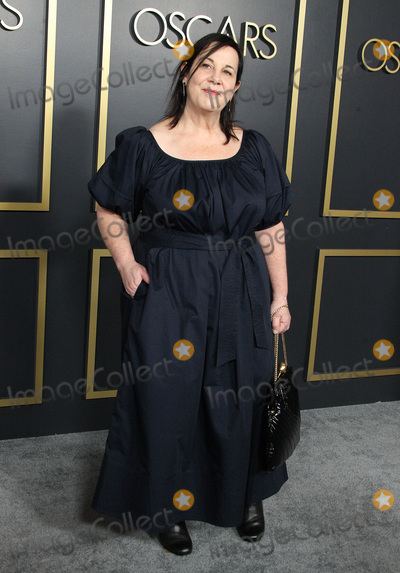 Arianne Phillips, Ray Dolby Photo - 27 January 2020 - Hollywood, California - Arianne Phillips. 92nd Academy Awards Nominees Luncheon held at the Ray Dolby Ballroom in Hollywood, California. Photo Credit: AdMedia