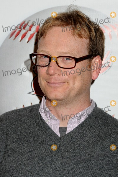 """Andrew Daly Photo - 9 February 2012 - Hollywood, California - Andrew Daly. HBO's """"Eastbound And Down"""" Season 3 Premiere held at Cinespace. Photo Credit: Byron Purvis/AdMedia"""