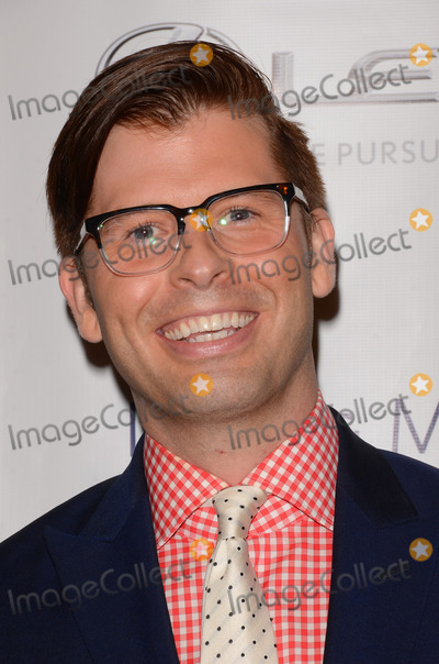 Blair Late, Four Seasons Photo - 13 June 2014 - Beverly Hills, California - Blair Late. Arrivals for Lambda Legal's West Coast Liberty Awards Fundraising Gala held at The Beverly Wilshire Four Seasons Hotel in Beverly Hills, Ca. Photo Credit: Birdie Thompson/AdMedia