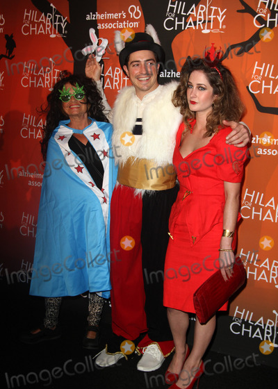 Photos And Pictures 15 October 2016 Beverly Hills California Ben Feldman With Wife Michelle Mulitz And His Mother Marcia Muir Mitchell Fifth Annual Hilarity For Charity Variety Show Held Ben feldman and his wife, designer and fellow actor michelle mulitz, are expecting their first child together. imagecollect