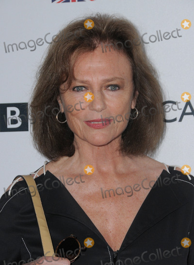 Jacqueline Bisset Photo - 15 September  2017 - Beverly Hills, California - Jacqueline Bisset. 2017 BAFTA Los Angeles BBC America TV Tea Party  held at The Beverly Hilton Hotel in Beverly Hills. Photo Credit: Birdie Thompson/AdMedia