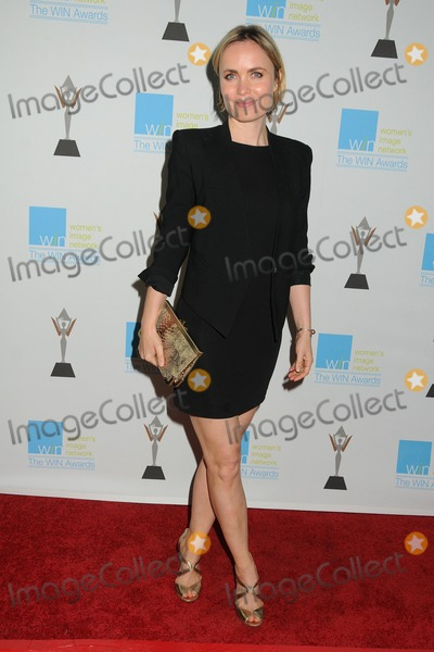 Radha Mitchell Photo - 14 December 2014 - Beverly Hills, California - Radha Mitchell. Women's Image Awards 2014 held at the Beverly Hills Women's Club. Photo Credit: Byron Purvis/AdMedia