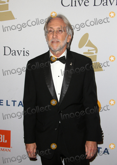 Neil Portnow, Debra Lee Photo - 11 February 2016 -  Beverly Hills, California - Neil Portnow. Pre-GRAMMY Gala and Salute to Industry Icons Honoring Debra Lee held at The Beverly Hilton Hotel. Photo Credit: Faye Sadou/AdMedia