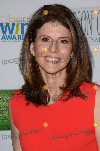 Amy Ziering Photo - 10 February  - Los Angeles, Ca - Amy Ziering. Arrivals for the17th Annual WIN Awards held at UCLA Royce Hall. Photo Credit: Birdie Thompson/AdMedia
