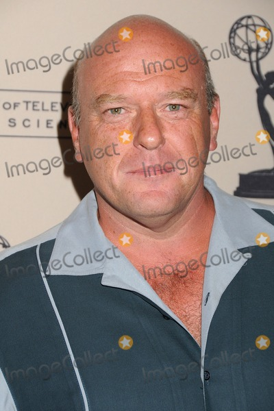 Dean Norris Photo - 22 August 2011 - Universal City, California - Dean Norris. Academy of Television Arts & Sciences' Performers Peer Group Celebrates the 63rd Primetime Emmy Awards held at the Sheraton Universal Hotel. Photo Credit: Byron Purvis/AdMedia