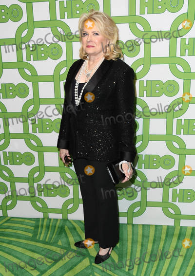 Candice Bergen Photo - 06 January 2019 - Beverly Hills , California - Candice Bergen. 2019 HBO Golden Globe Awards After Party held at Circa 55 Restaurant in the Beverly Hilton Hotel. Photo Credit: Birdie Thompson/AdMedia