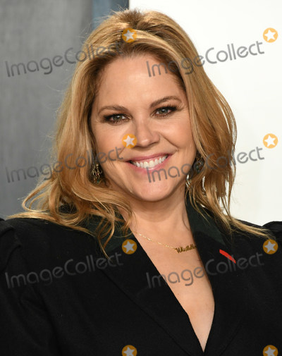 Mary Mccormack, Wallis Annenberg Photo - 09 February 2020 - Los Angeles, California - . 2020 Vanity Fair Oscar Party following the 92nd Academy Awards held at the Wallis Annenberg Center for the Performing Arts. Photo Credit: Birdie Thompson/AdMedia