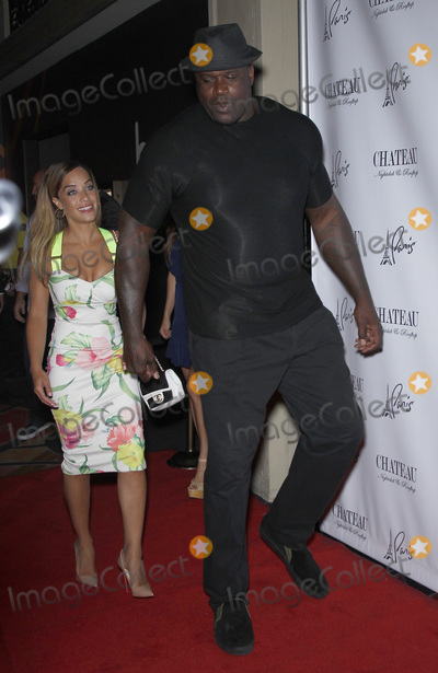 Photos And Pictures 27 June 2015 Las Vegas Nevada Laticia Rolle Shaquille O Neal Shaquille O Neal Aka Dj Diesel At Chateau Nightclub And Rooftop At Paris Las Vegas Photo Credit Mjt Admedia Personal life, birthday, major, height. laticia rolle shaquille o neal
