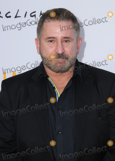 "Anthony Lapaglia Photo - 19 June 2017 - Los Angeles, California - Anthony LaPaglia. LA Film Festival Premiere of ""Annabelle: Creation"" held at Theater at Ace Hotel in Los Angeles. Photo Credit: Birdie Thompson/AdMedia"