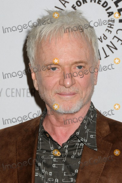 Anthony Geary Photo - 12 April 2013 - Beverly Hills, California - Anthony Geary. General Hospital: Celebrating 50 Years & Looking Forward held at The Paley Center. Photo Credit: Byron Purvis/AdMedia