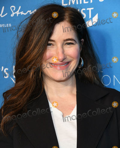 """Kathryn Hahn, Four Seasons Photo - 04 February 2020 - Beverly Hills - Kathryn Hahn. EMILY's List Brunch and Panel Discussion """"Defining Women"""" held at  Four Seasons Hotel Los Angeles at Beverly Hills. Photo Credit: Birdie Thompson/AdMedia"""