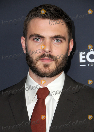 """Alex Roe Photo - 16 January 2018 - West Hollywood, California - Alex Roe. """"Forever My Girl"""" Los Angeles Premiere held at The London Hotel West Hollywood. Photo Credit: Birdie Thompson/AdMedia"""