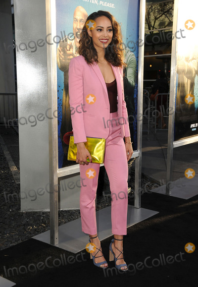 "Amber Stevens-West, Amber Stevens Photo - 27 April 2016 - Hollywood, California - Amber Stevens-West. Arrivals for the Los Angeles Premiere of Warner Bros.' ""Keanu"" held at ArcLight Hollywood. Photo Credit: Birdie Thompson/AdMedia"