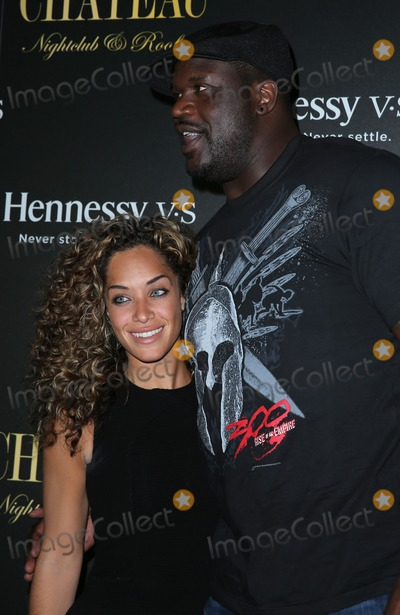 Photos And Pictures 27 June 2014 Las Vegas Nevada Laticia Rolle Shaquille O Neal Shaquille O Neal Makes His Debut As A Dj At Chateau Nightclub And Rooftop Inside Paris Las Laticia rolle's boyfriend was born shaquille rashaun o'neal on march 6, 1972. laticia rolle shaquille o neal