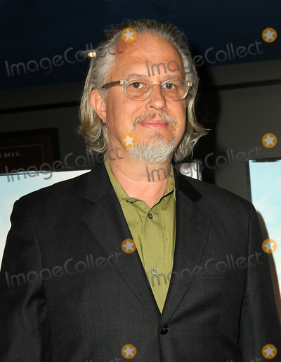 Anton Sanko Photo - 1 May 2018 - Beverly Hills, California - Anton Sanko. The Seagull Los Angeles Special Presentation held at the Writers Guild Theatre. Photo Credit: AdMedia