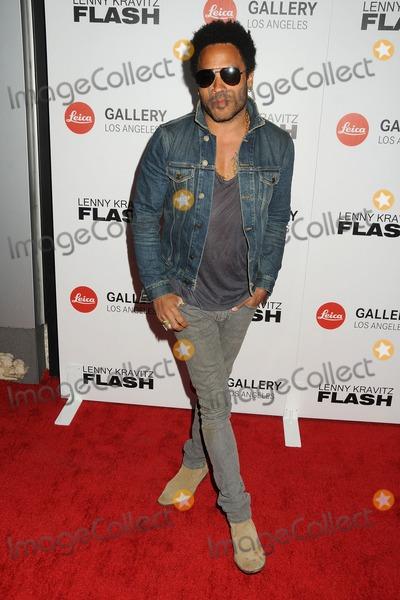 "Lenny Kravitz, Leica Gallery Photo - 5 March 2015 - West Hollywood, California - Lenny Kravitz. ""Flash"" by Lenny Kravitz Photo Exhibition held at the Leica Gallery. Photo Credit: Byron Purvis/AdMedia"