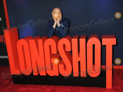 "Anton Koval Photo - Anton Koval at the New York Premiere of ""LONG SHOT"", at AMC Lincoln Square in New York, New York, USA, 30 April 2019"