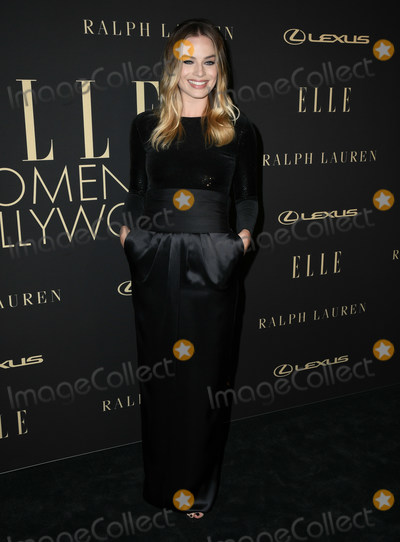 Margot Robbie, Four Seasons Photo - 14 October 2019 - Beverly Hills, California - Margot Robbie. 2019 ELLE Women In Hollywood held at the Beverly Wilshire Four Seasons Hotel. Photo Credit: Birdie Thompson/AdMedia