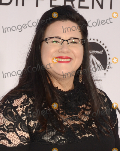 """Ann Mahoney Photo - 12 October 2017 - Westwood, California - ANN MAHONEY. """"Same Kind Of Different As Me"""" Los Angeles Premiere held at Westwood Village Theatre. Photo Credit: Billy Bennight/AdMedia"""