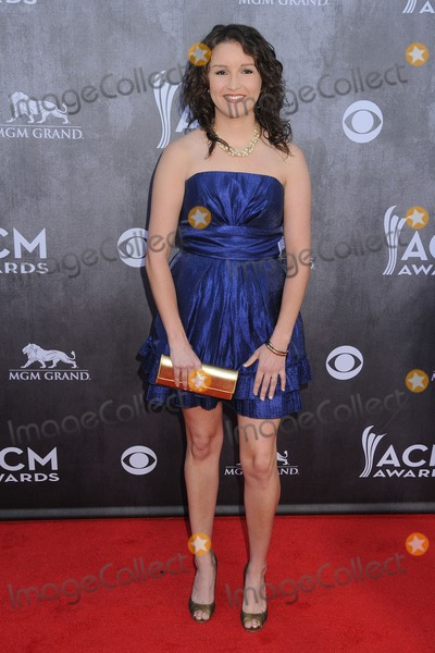 Ashton Shepherd Photo - 06 April 2014 - Las Vegas, Nevada - Ashton Shepherd. 49th Annual Academy of Country Music Awards - Arrivals held at the MGM Grand Hotel. Photo Credit: Byron Purvis/AdMedia