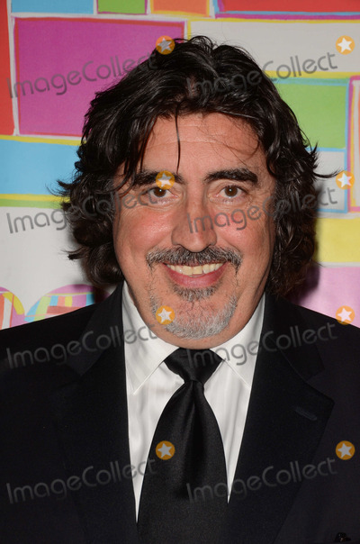 Alfred Molina Photo - 25 August 2014 - West Hollywood, California - Alfred Molina. Arrivals for HBO's Annual Primetime Emmy Awards Post Award Reception held at the Pacific Design Center in West Hollywood, Ca. Photo Credit: Birdie Thompson/AdMedia