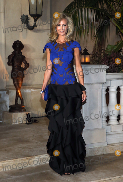 Lady Victoria Hervey, Victoria Hervey Photo - 6 February 2020 - Beverly Hills, California - Lady Victoria Hervey. 2020 Hollywood for the Global Ocean Gala held at Palazzo di Amore. Photo Credit: FS/AdMedia