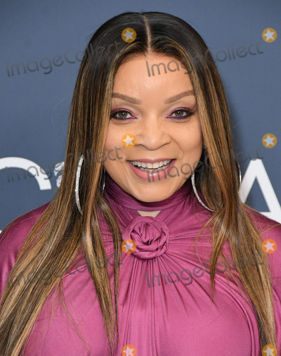 Photo - 28 January 2020 - Beverly Hills - Ruth E. Carter. 22nd Costume Designers Guild Awards held at Beverly Hilton Hotel. Photo Credit: Birdie Thompson/AdMedia