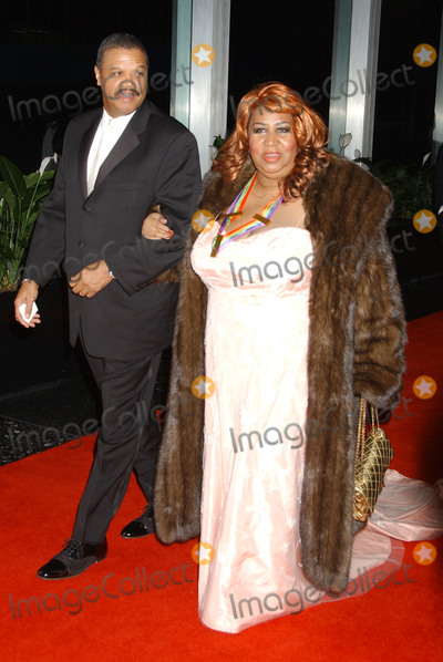Aretha Franklin, Brian Wilson, Diana Ross, Kennedy, Leon, Leon Fleisher, Martin Scorsese, Queen, Steve Martin Photo - 16 August 2018 - 1942  Aretha Franklin, the 'Queen of Soul,' Dies at 76. File Photo: 01 December 2007 - Washington, D.C. - Aretha Franklin. Gala Dinner honoring the 30th Kennedy Center Honors Recipients pianist Leon Fleisher, actor and writer Steve Martin, singer Diana Ross, film director Martin Scorsese, and songwriter Brian Wilson for lifetime achievement in the performing arts held at the State Department. Photo Credit: Laura Farr/AdMedia