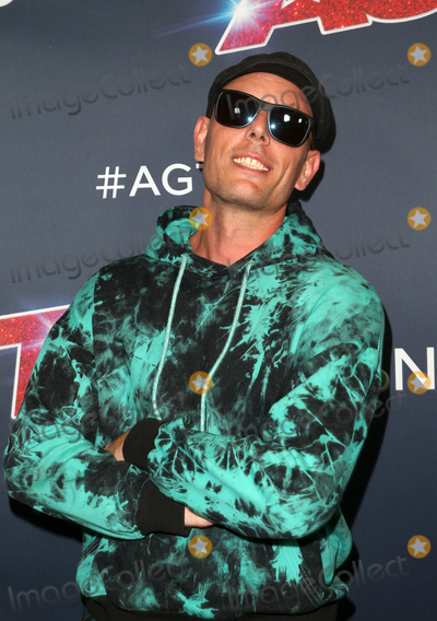 """Alex Dowis Photo - 10 September 2019 - Hollywood, California - Alex Dowis. """"America's Got Talent"""" Season 14 Live Show Red Carpet held at Dolby Theatre. Photo Credit: FSadou/AdMedia"""