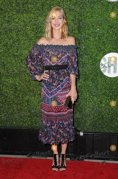 Caitlin Fitzgerald Photo - 10 August 2016 - West Hollywood, California. Caitlin Fitzgerald. 2016 CBS, CW, Showtime Summer TCA Party held at Pacific Design Center. Photo Credit: Birdie Thompson/AdMedia