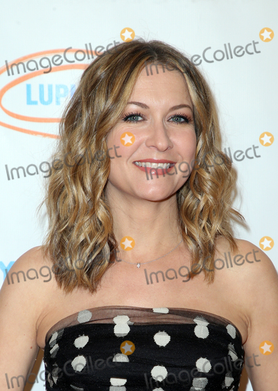 Ali Hillis, Four Seasons, Ali Farka Touré Photo - 04 May 2019 - Beverly Hills, California - Ali Hillis. Lupus LA Orange Ball 2019  held at The Beverly Wilshire Four Seasons Hotel. Photo Credit: Faye Sadou/AdMedia