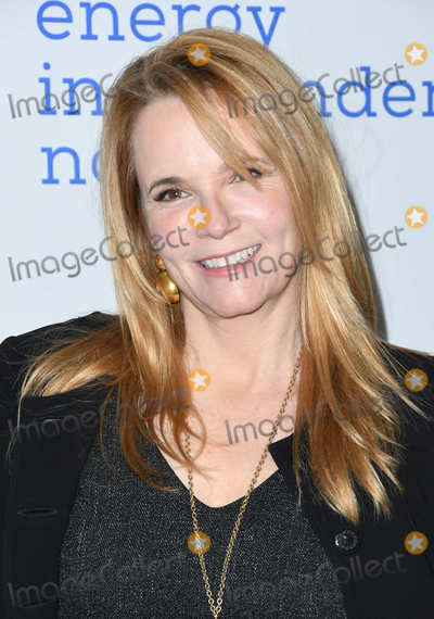 Lea Thompson Photo - 28 February 2018 - Hollywood, California - Lea Thompson. 15th Annual Global Green Pre-Oscar Gala held at NeueHouse. Photo Credit: Birdie Thompson/AdMedia