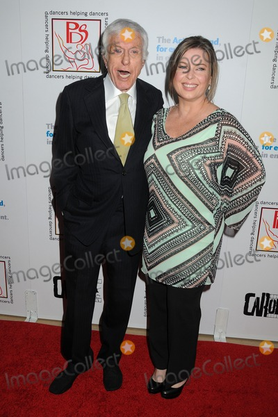 Dick Van Dyke, Arlene Silver Photo - 29 March 2015 - Beverly Hills, California - Dick Van Dyke, Arlene Silver. 28th Annual Gypsy Awards Luncheon held at The Beverly Hilton Hotel. Photo Credit: Byron Purvis/AdMedia