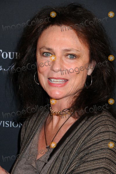 Jacqueline Bisset, Four Seasons, The Four Seasons Photo - 15 January 2011 - Beverly Hills, California - Jacqueline Bisset. 17th Annual BAFTA Los Angeles Awards Season Tea Party held at the Four Seasons Hotel. Photo: Byron Purvis/AdMedia