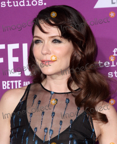 Katie Aselton, Grauman's Chinese Theatre Photo - 1 March 2017 - Los Angeles, California - Katie Aselton