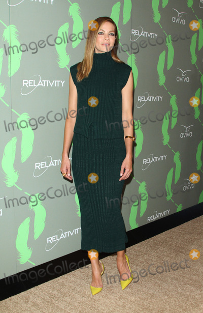 Michelle Monaghan, Four Seasons, The Four Seasons Photo - 09 May 2015 - Beverly Hills, California - Michelle Monaghan. Aviva Family and Childrens Services Celebrates 100th Anniversary with The A Gala held at the Four Seasons Hotel. Photo Credit: AdMedia