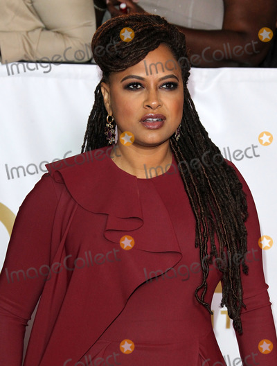 Ava DuVernay Photo - 15 January 2018 - Pasadena, California - Ava DuVernay. 49th NAACP Image Awards 2018 Arrivals held at the Pasadena Civic Auditorium in Pasadena. Photo Credit: AdMedia